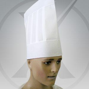 chapeu_cozinheiro_com_pregas_regulavel_liso