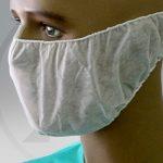 mascara_calcinha